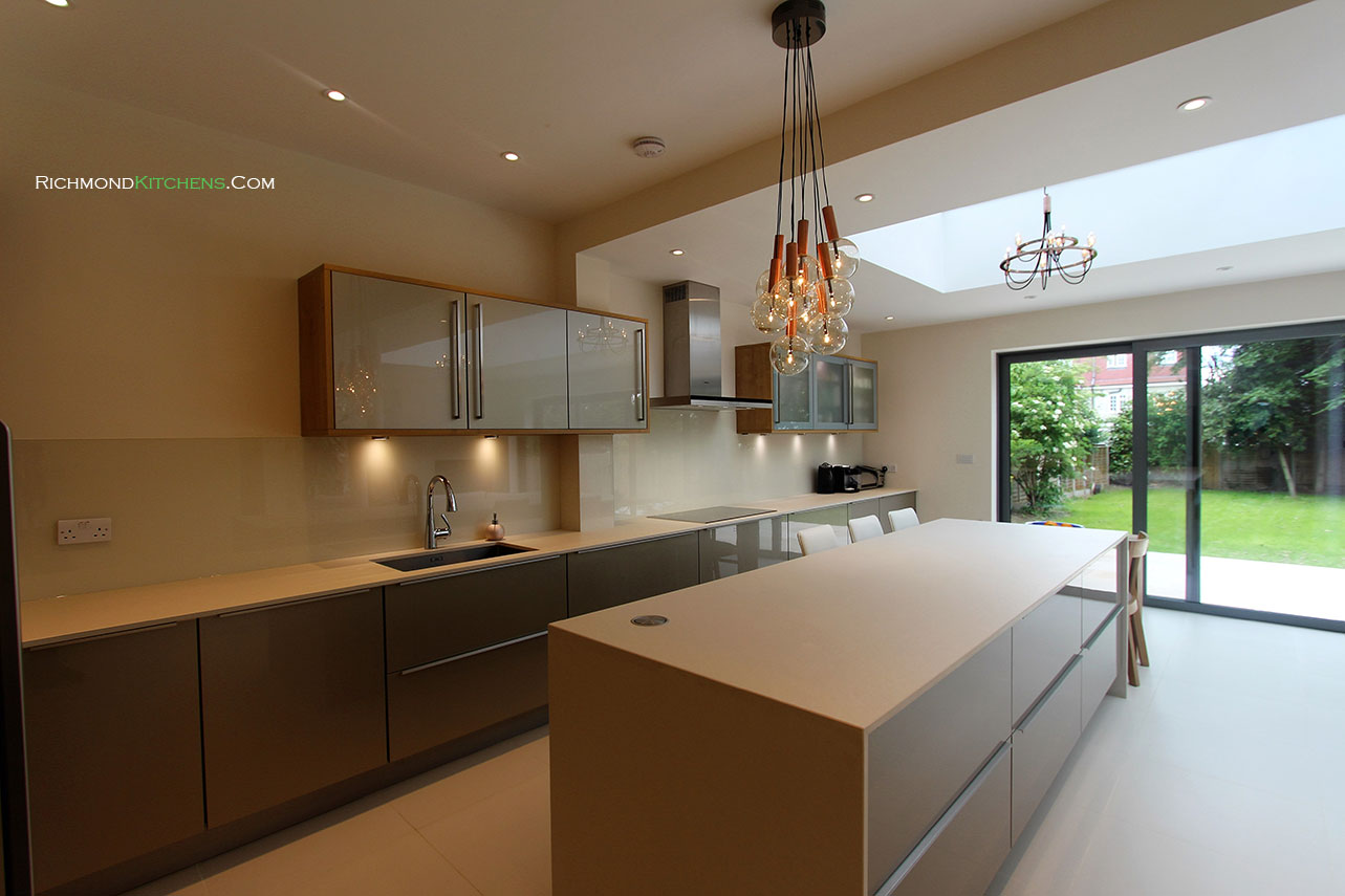 german kitchens west london. german kitchen ealing west london kitchens e