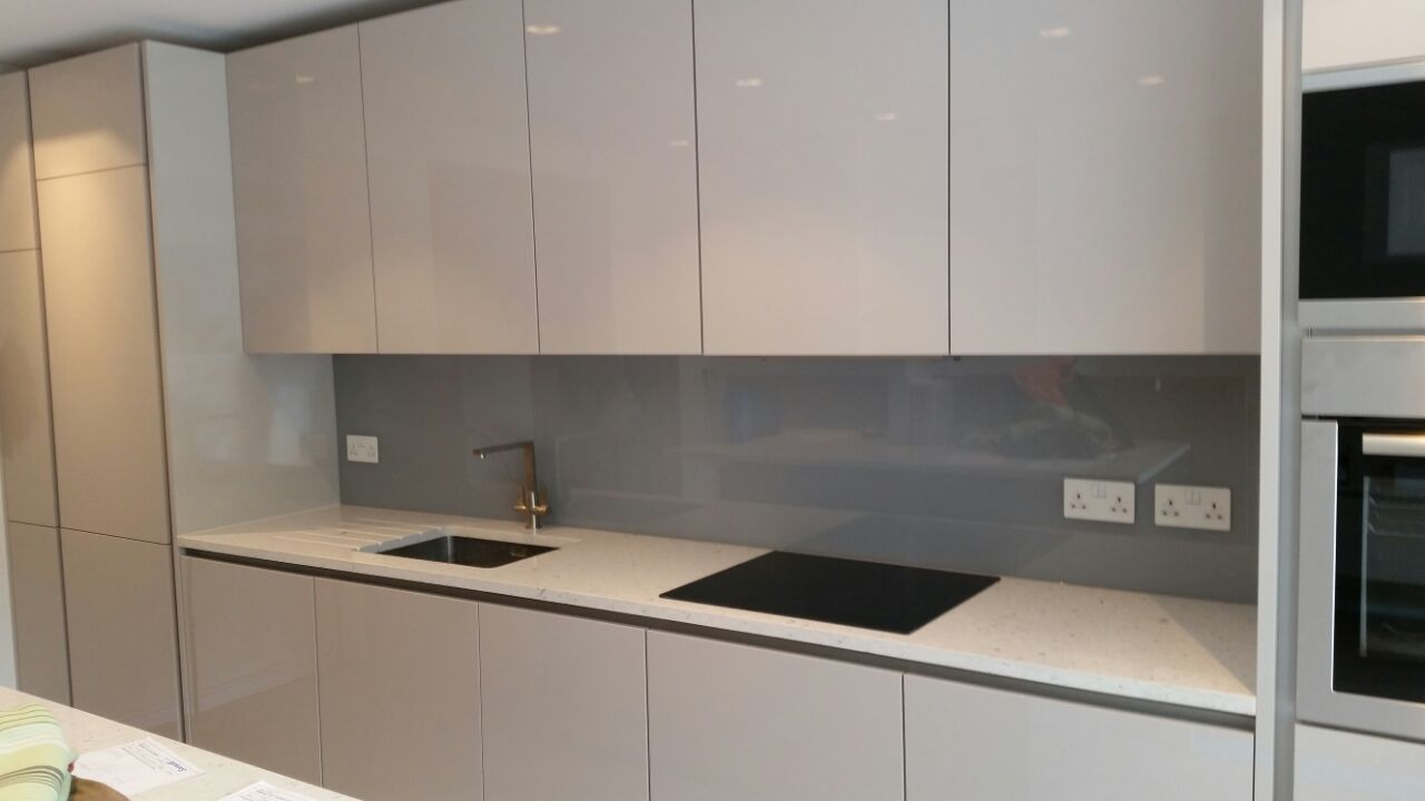 German kitchen chiswick richmond kitchens for German kitchen cabinets