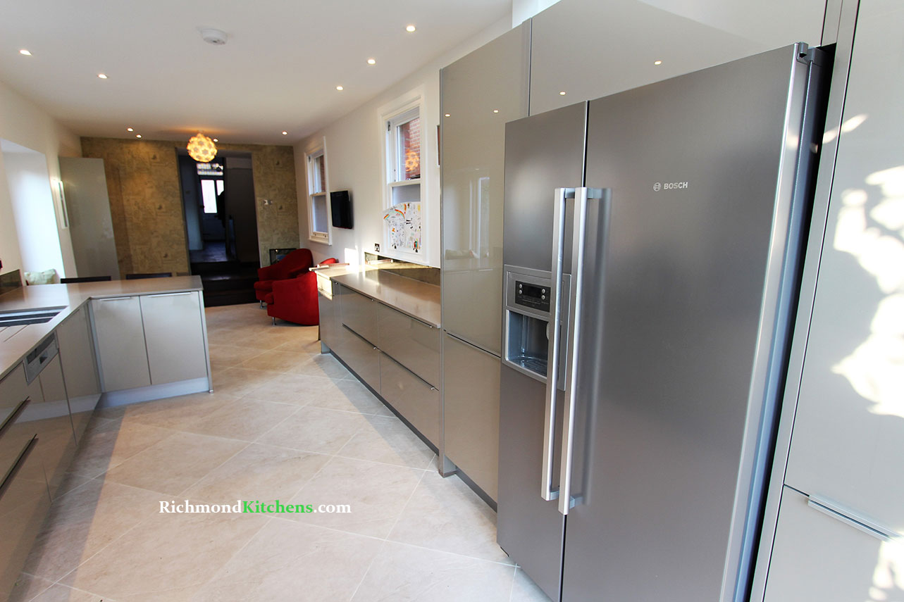 german kitchens west london. german kitchen kew richmond kitchens west london