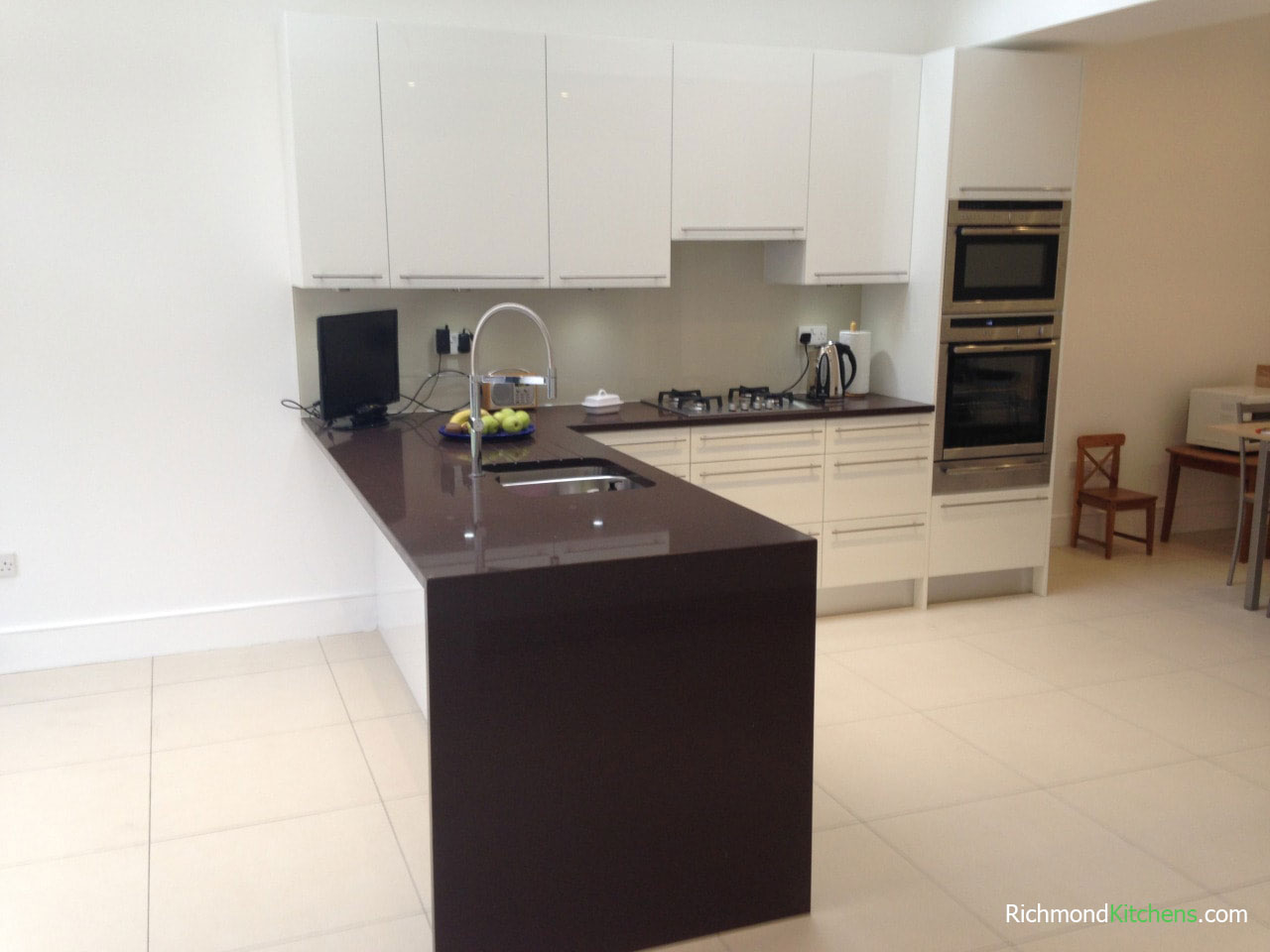 Kitchen Showrooms Thames Ditton