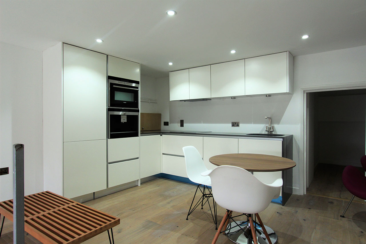 German-kitchen-showroom-chiswick-surrey-wandsworth-kensington-weybridge-norbiton-surbiton-putney-hampton