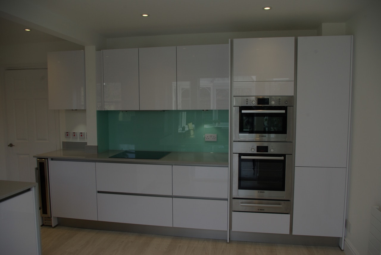 kitchen design kingston upon thames kitchen showroom kingston upon thames west 791