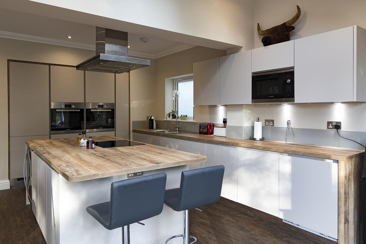 leicht-kitchen-chiltern-street-marylebone