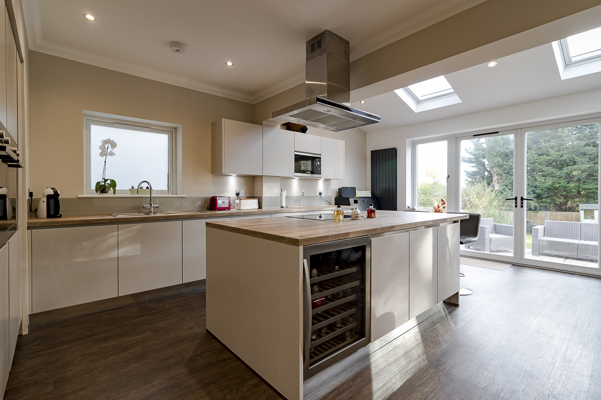 kitchen designs richmond leicht kitchen chiltern marylebone richmond kitchens 554