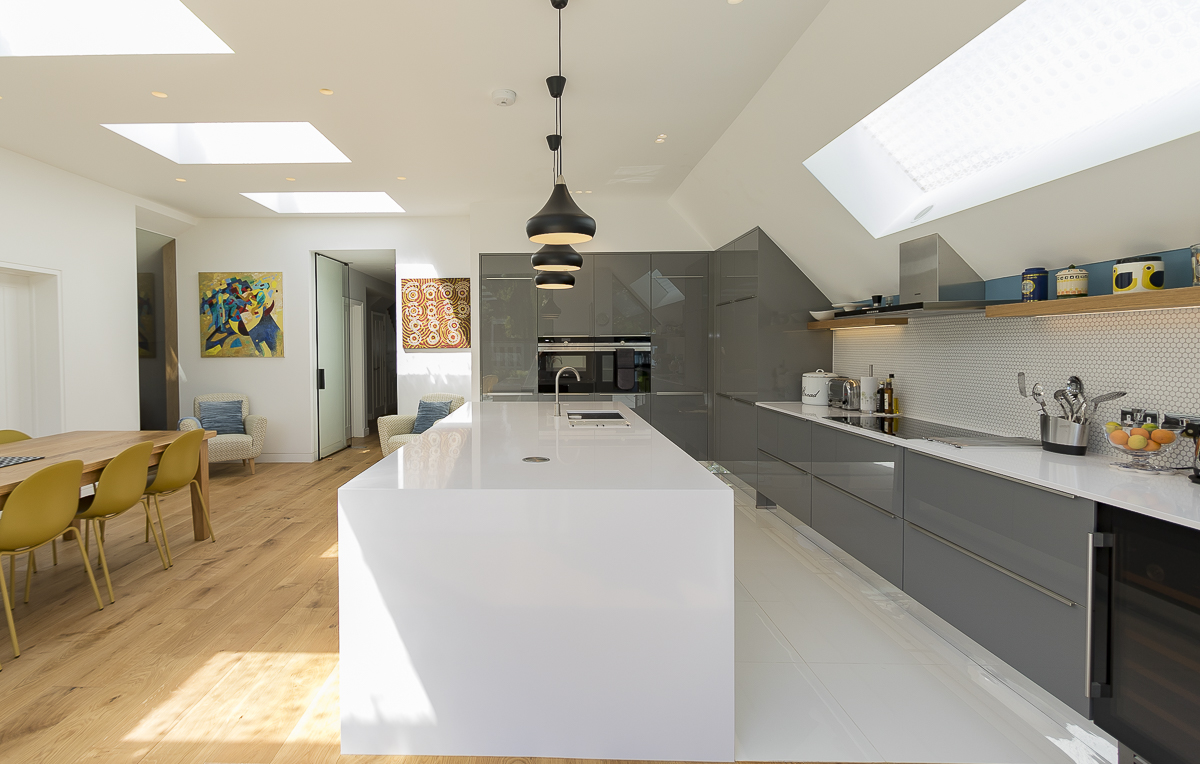 leicht-kitchen-kew-london