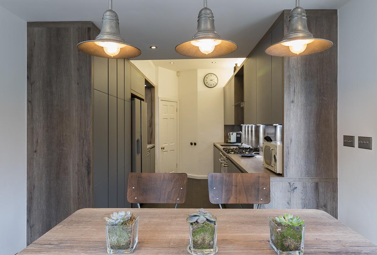 leicht-kitchen-ealing-london