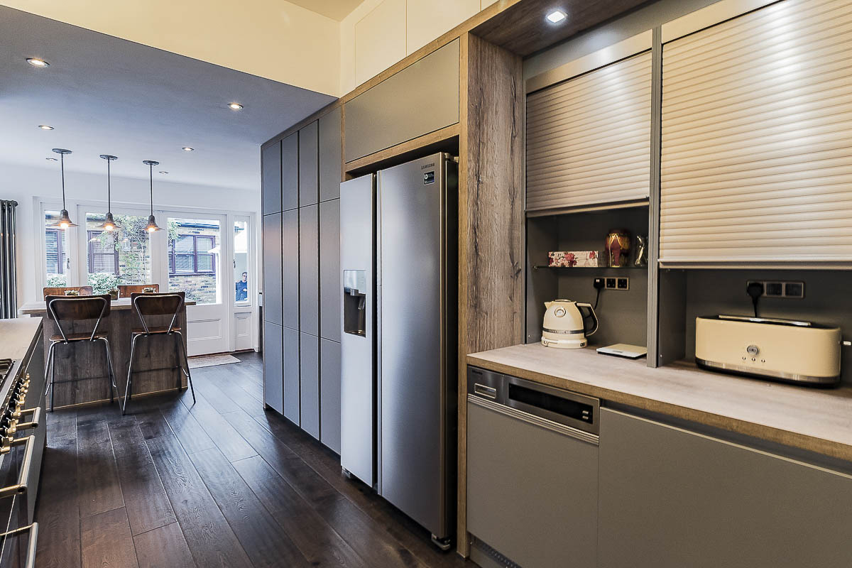 100 leicht kitchen cabinets leicht kitchen showroom