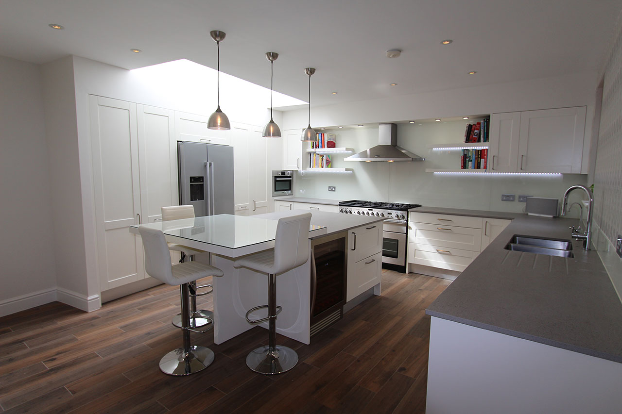 Shaker-kitchen-showroom-kingston-weybridge-isleworth-brentford-wandsworth-crydon-1
