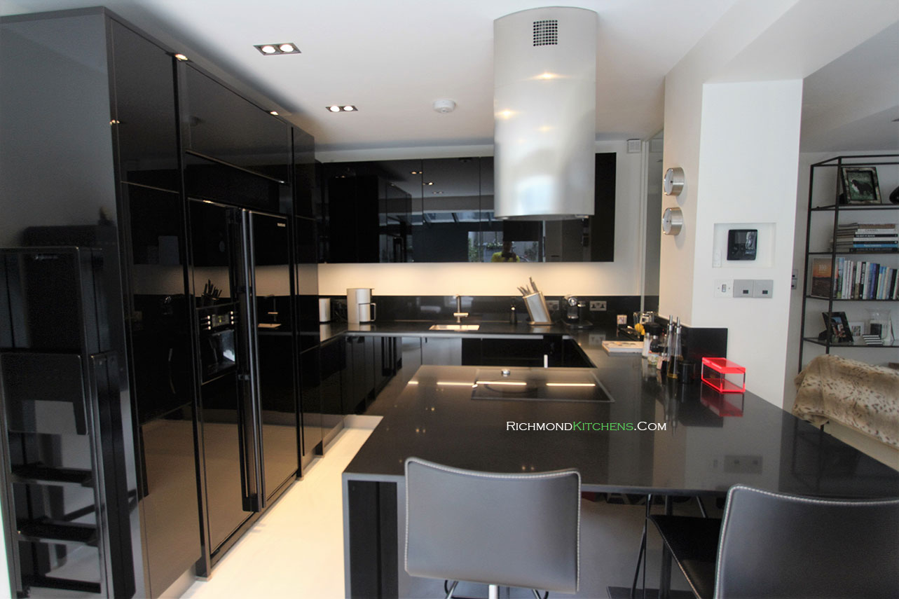 german kitchens west london. german kitchen west london kensington kitchens t