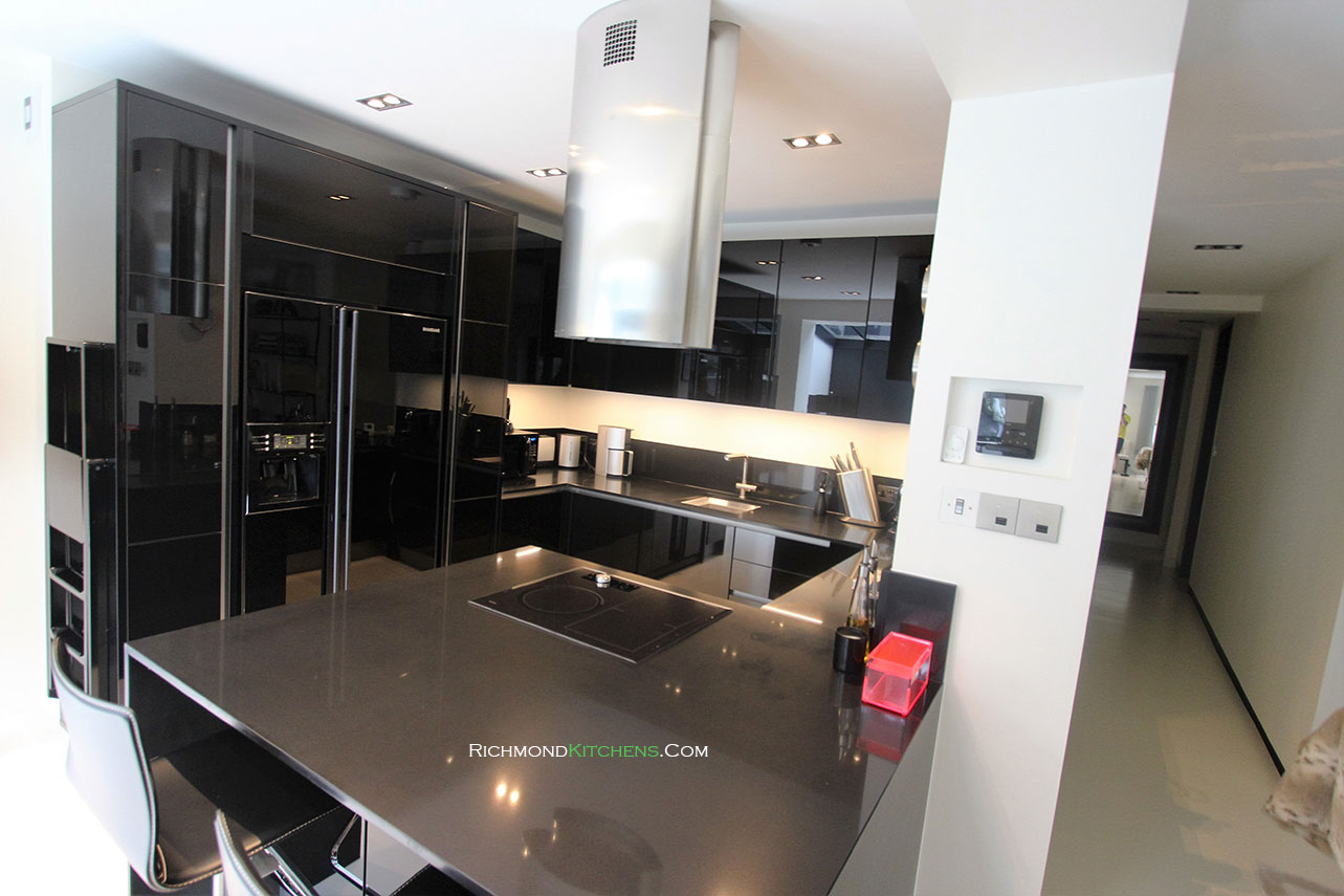german kitchens west london. german kitchen west london kensington kitchens