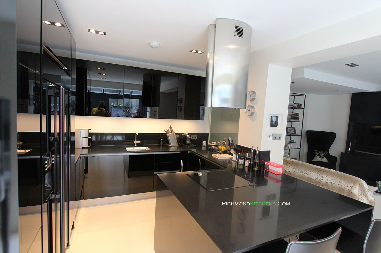 german kitchens west london. german kitchen west london kensington kitchens m
