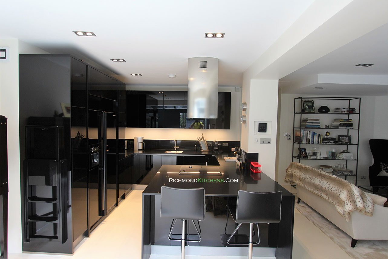 german kitchens west london. german kitchen west london kensington kitchens k