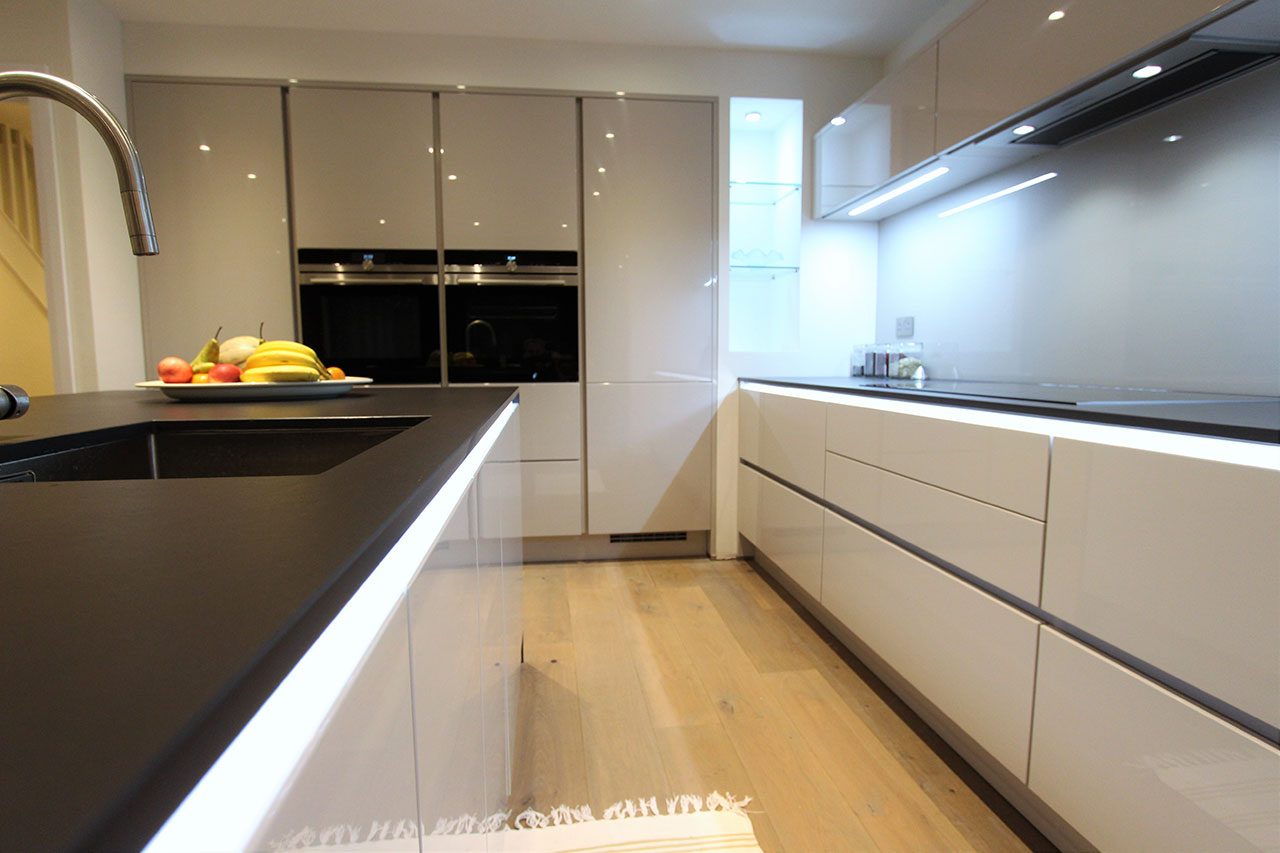 german kitchens west london. german kitchen hampton surrey west london kitchens