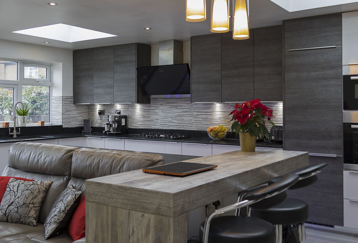 leicht kitchen showroom hanworth hampton