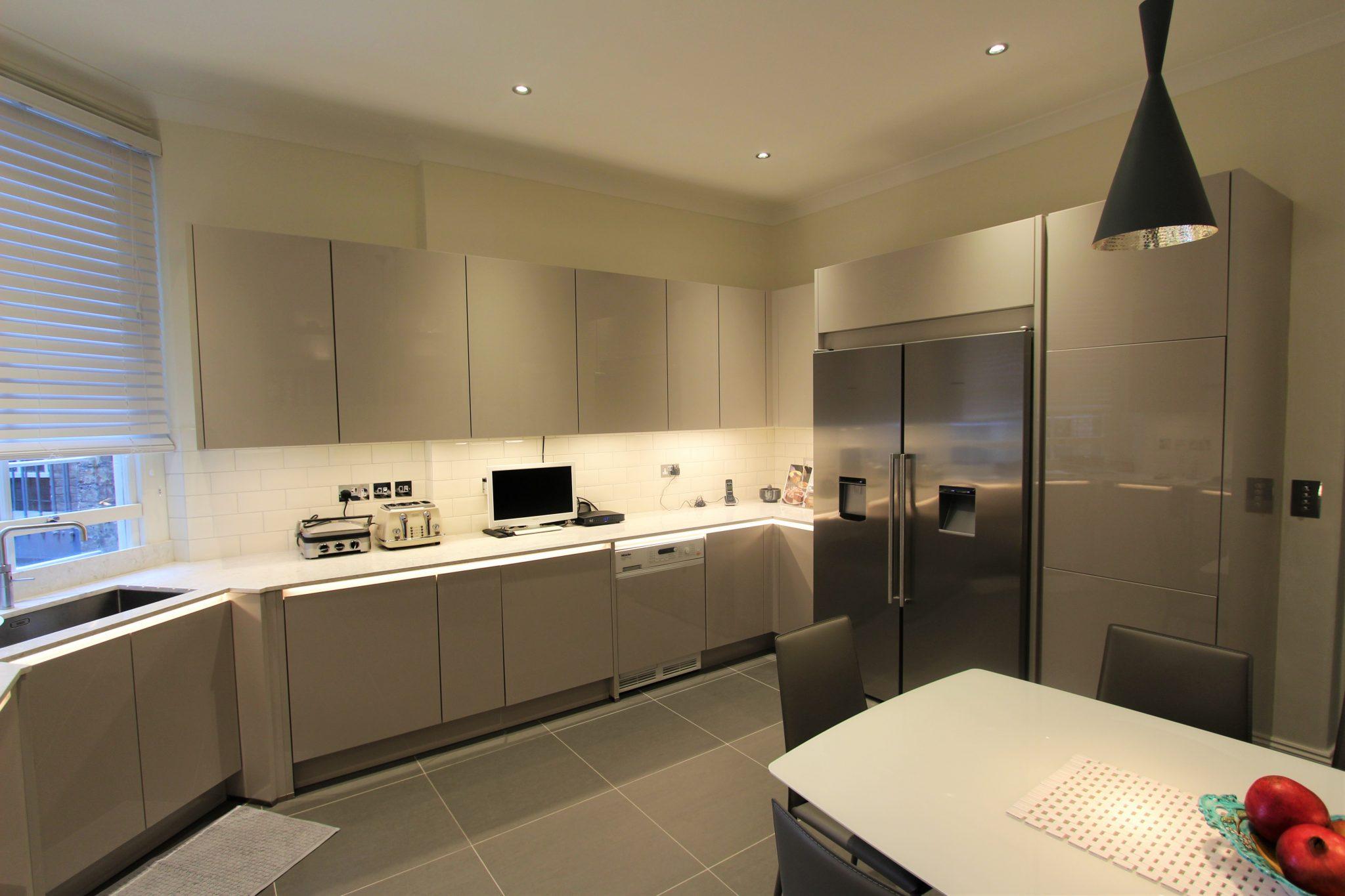 leicht-kitchen-showroom-wimbledon