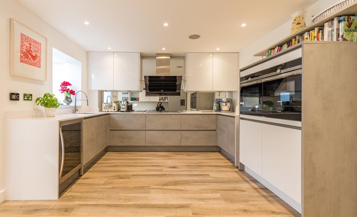 nobilia-kitchen-concrete-twickenham