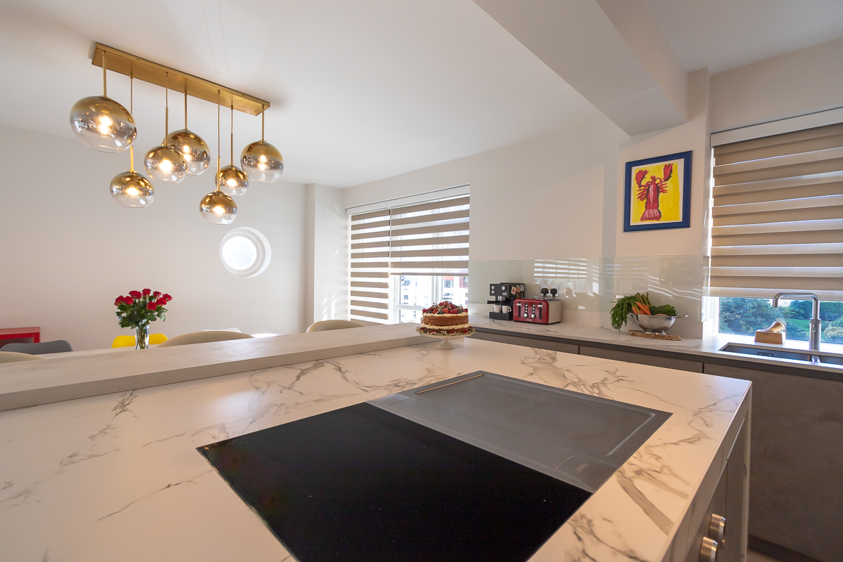 leicht-white-concrete-kitchen-richmond